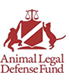 Animal Legal Defence Fund