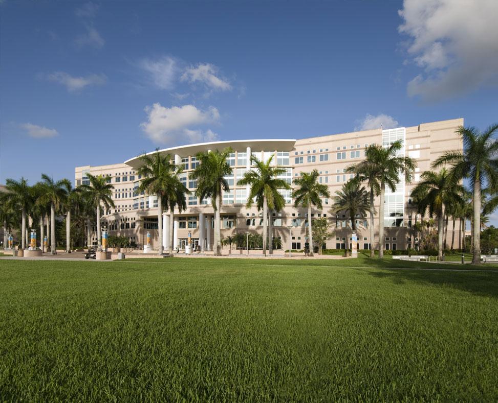 Court Reporting in Stuart, FL