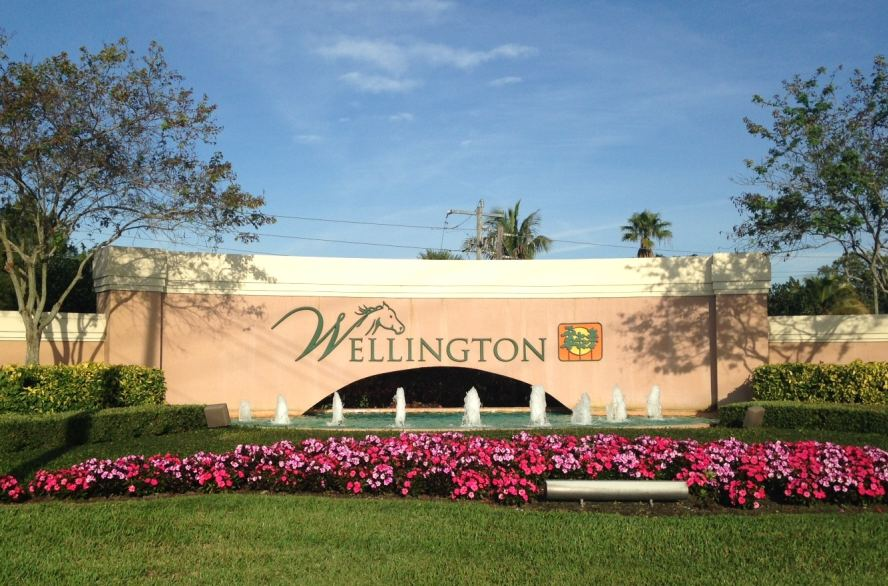 Court Reporting in Wellington, FL